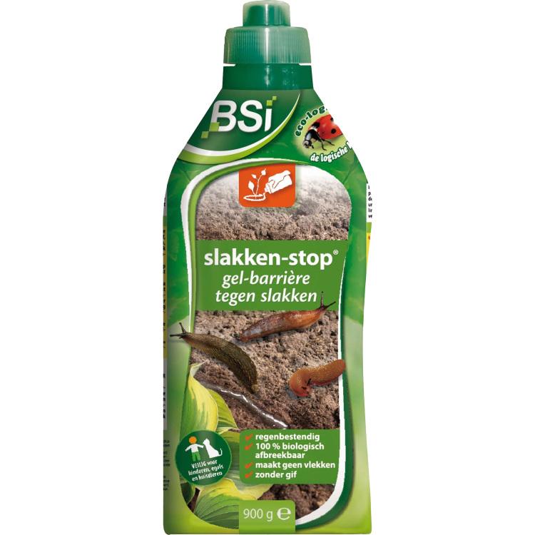 Slakken-Stop, 900g