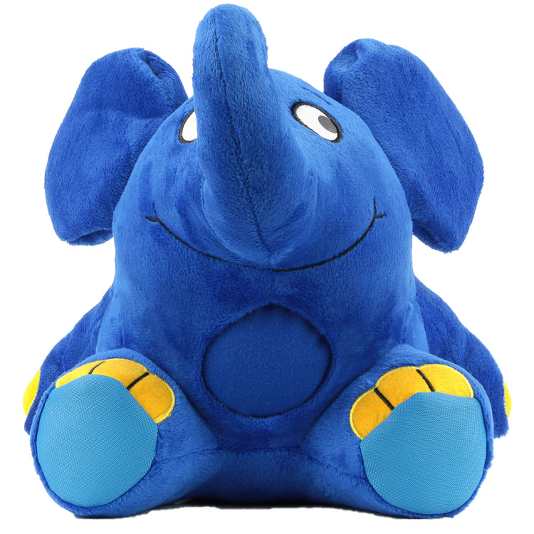 Ansmann Nachtlamp olifant