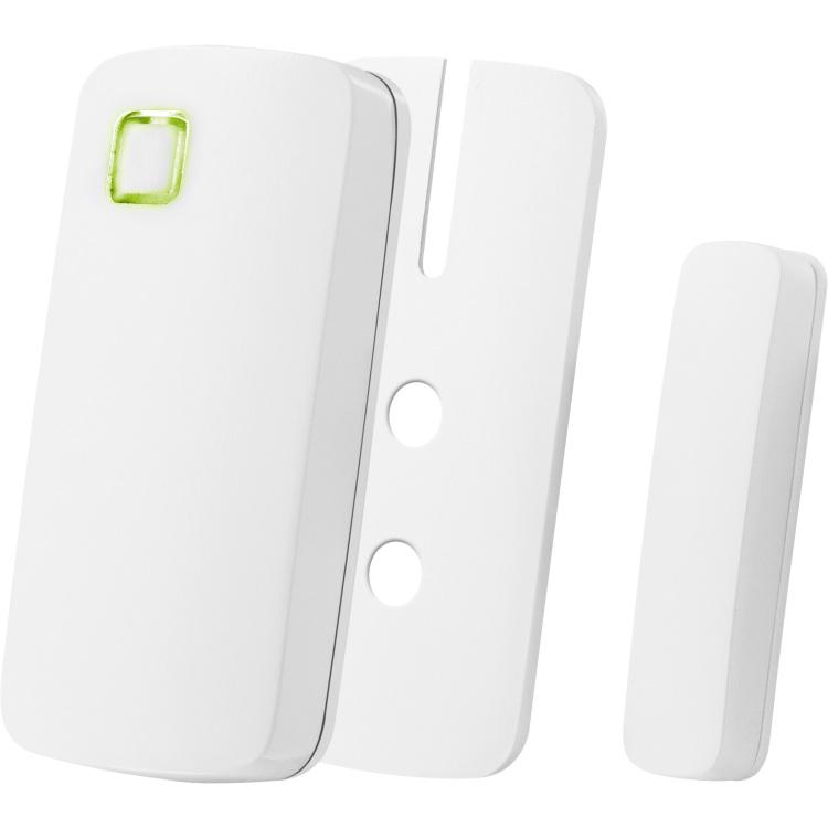 ▷ Draadloze led verlichting met sensor kopen?   Online Internetwinkel