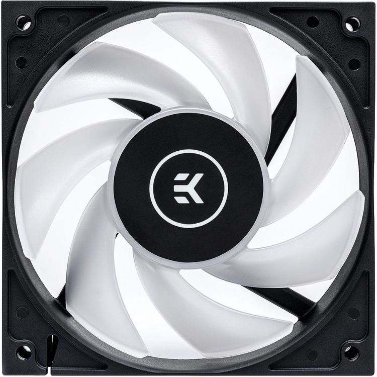 Productafbeelding voor 'EK-Vardar EVO 120 RGB'