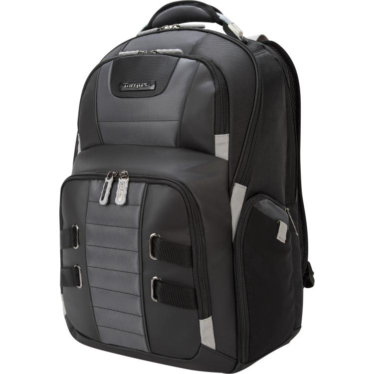 Targus DrifterTrek 11.6-15.6 Laptop