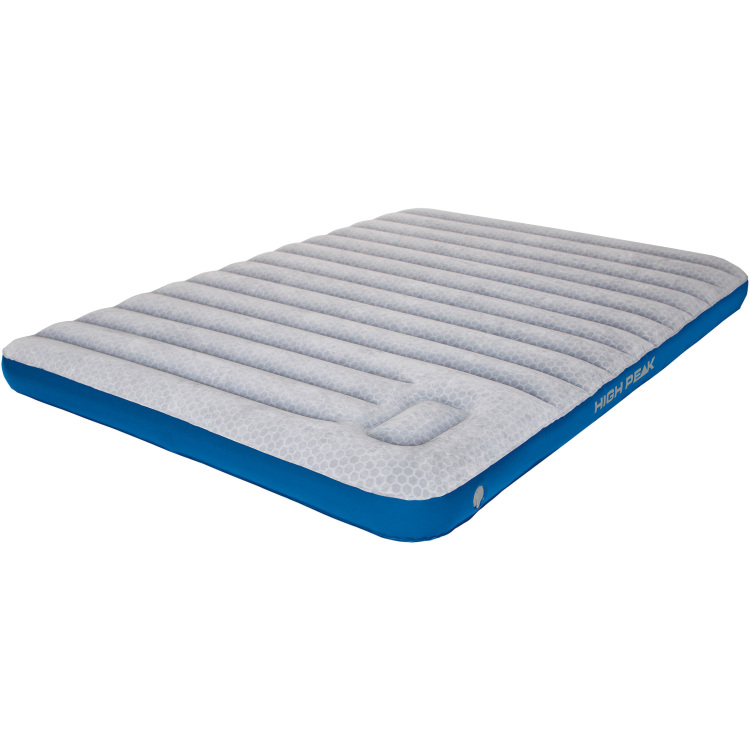 Air bed Cross Beam Double