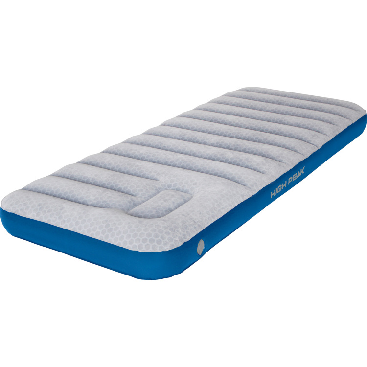 Air bed Cross Beam Single