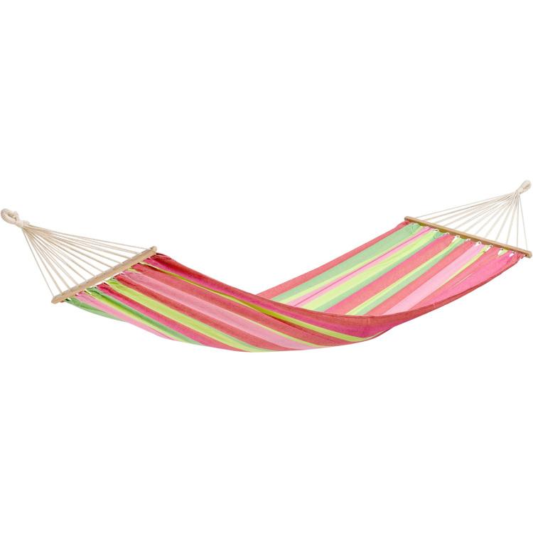 Hangmat 'Tonga' bubblegum