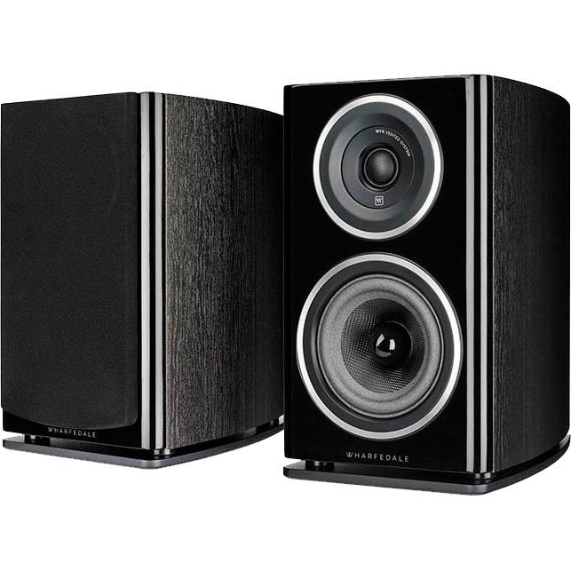 Diamond 11.1 speaker set kopen