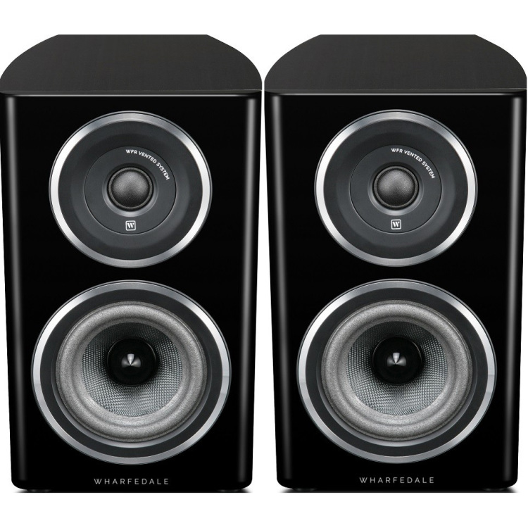 Diamond 11.2 speaker set kopen