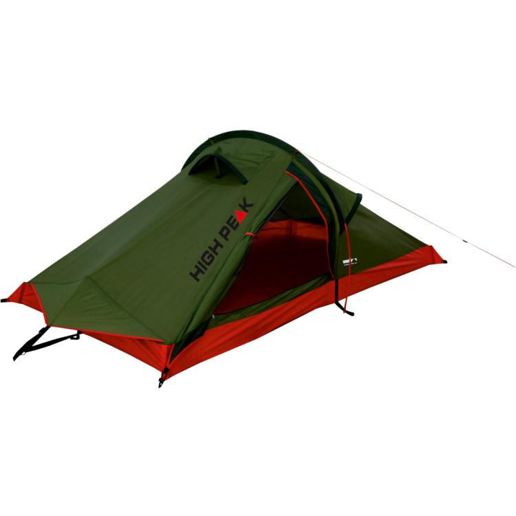 High Peak Siskin 2 Tent