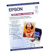 EPSON Printerpapier Computers & tablets - CONSUMABLES - Printerpapier - Printerpapier