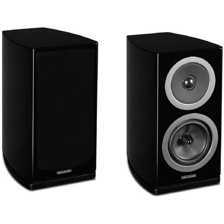 Reva-2 speaker set kopen