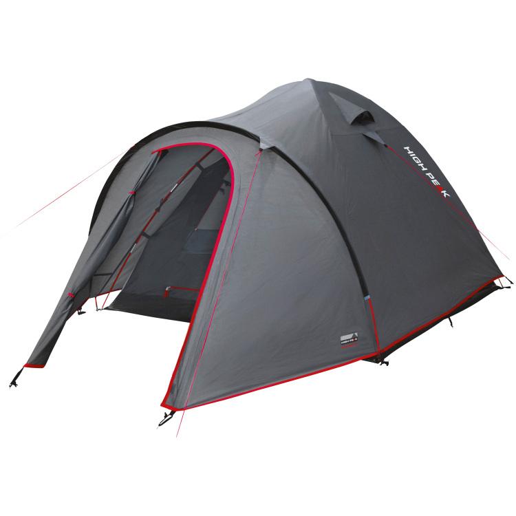 High Peak Nevada 5 Tent