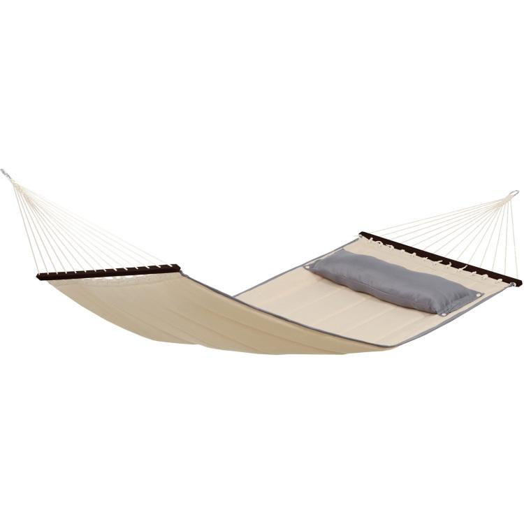 Amazonas American Dream 2 Persoons Hangmat Sand