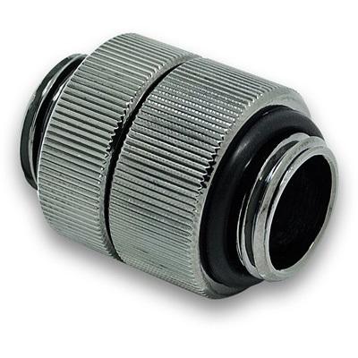 Productafbeelding voor 'EK-AF Extender Rotary M-M G1/4 - Black Nickel'