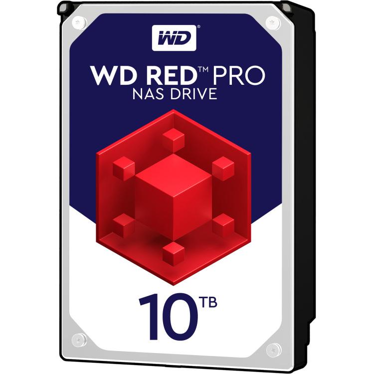 Red Pro, 10 TB kopen