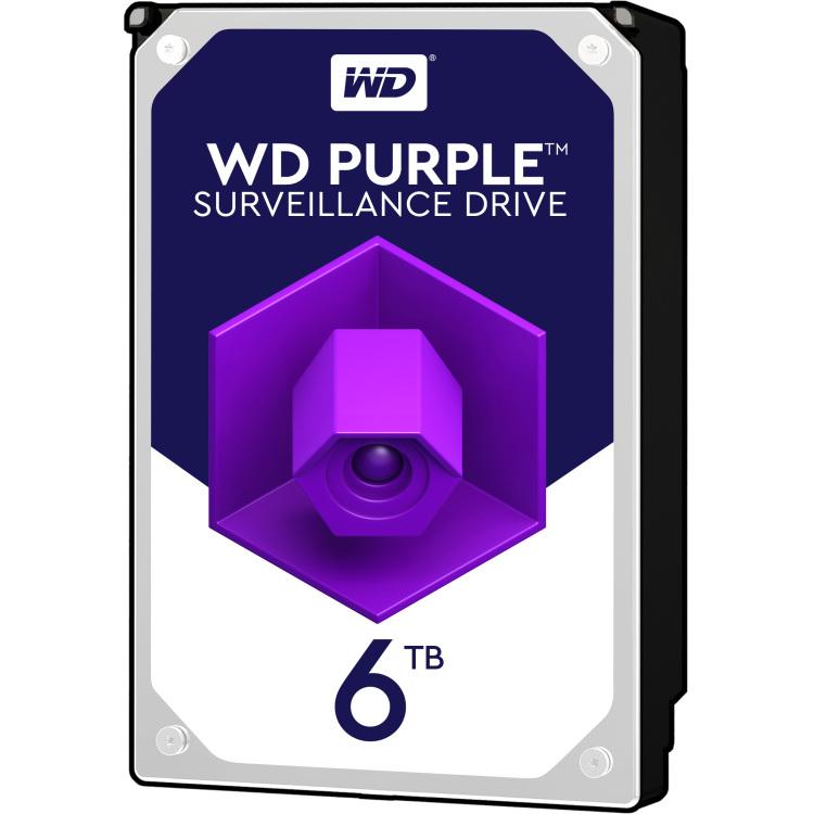 Purple, 6 TB kopen