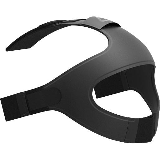 Vive Head Strap