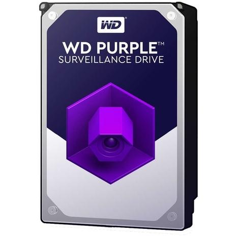 Purple, 10 TB kopen