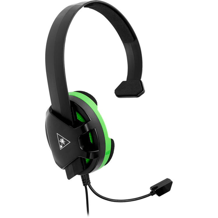 Xbox One Turtle Beach Recon Chat