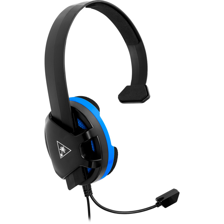 Turtle Beach Recon Chat - PS4 headset