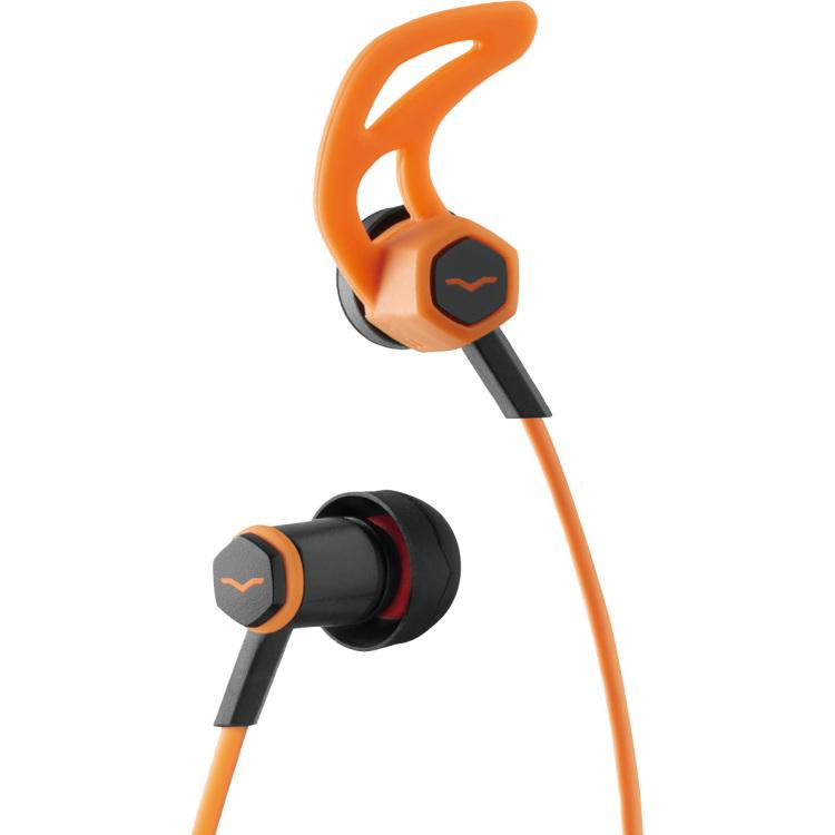 Forza In-Ear headset kopen