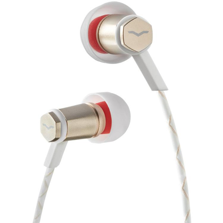Forza Metallo In-Ear headset kopen