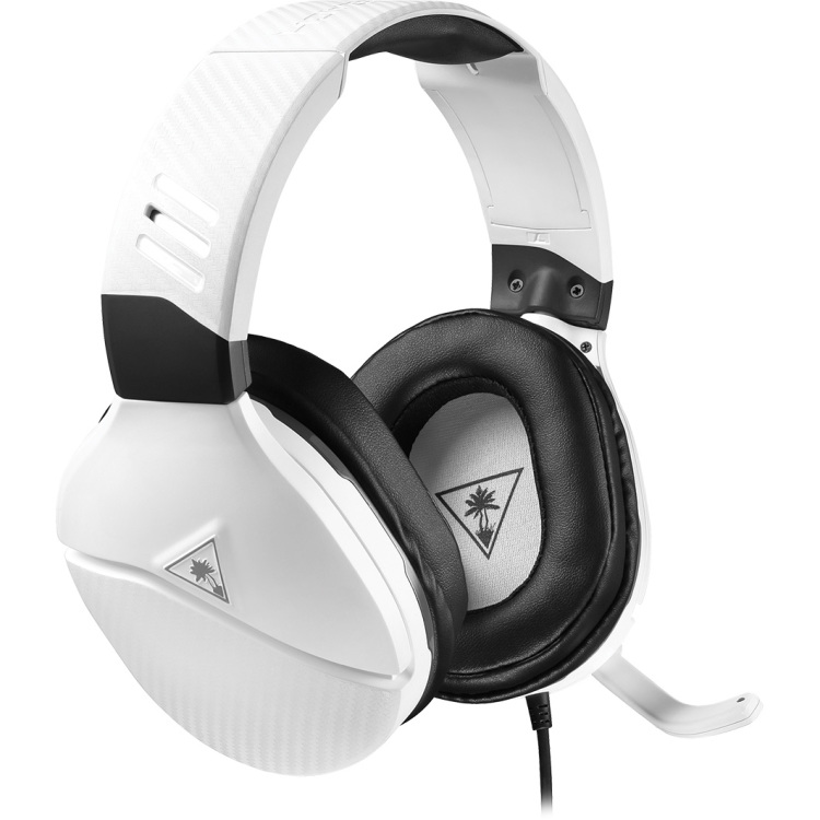 Turtle Beach Recon 200 Headset