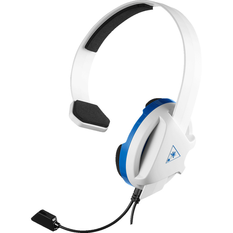 Turtle Beach Recon Chat Wit - PS4 headset