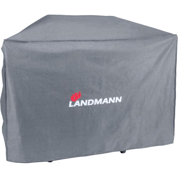 Landmann Beschermhoes Premium XL (15707)