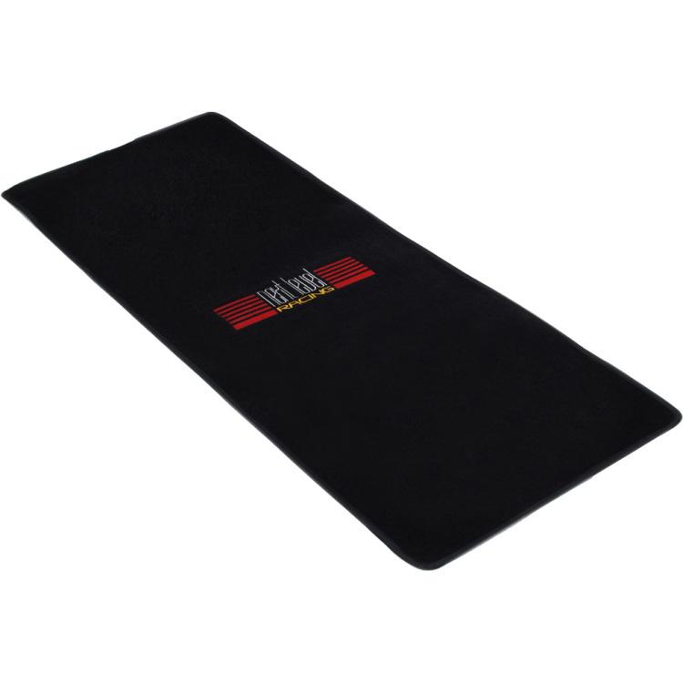 Floor Mat kopen