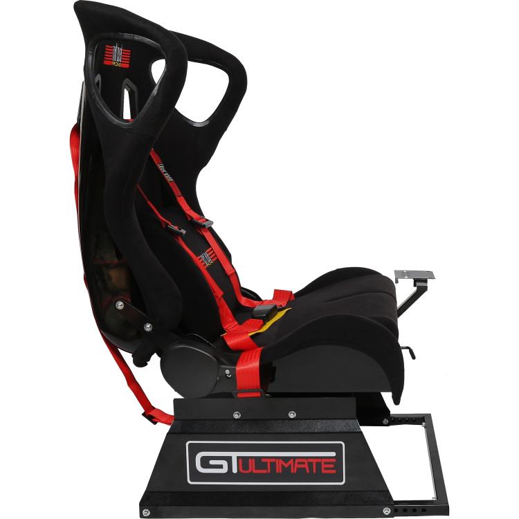 Seat Add-ON