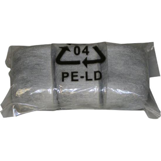 Koolstoffilter, 3 stuks kopen
