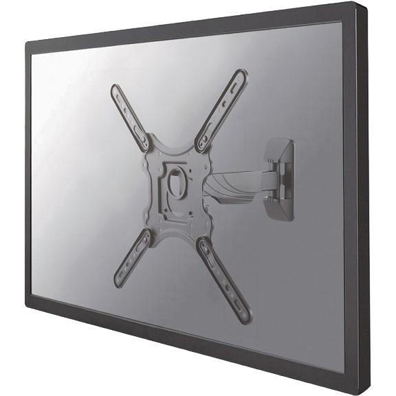 Flatscreen Wandsteun LED-W420B kopen
