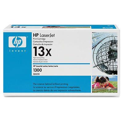 HP Tonercassette »HP Q2613X« HP 13X