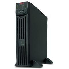 Image of APC SURT1000XLI UPS