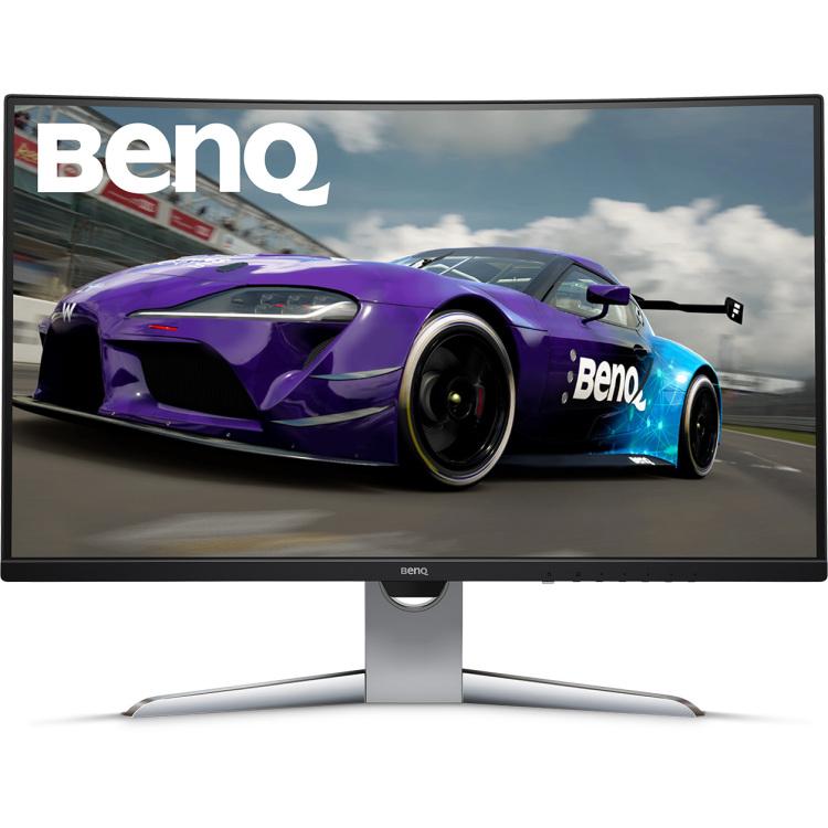 BENQ BenQ EZ3203R kopen