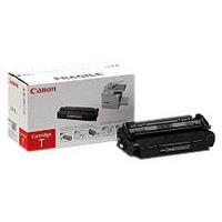 Canon Toner »T-patroon«