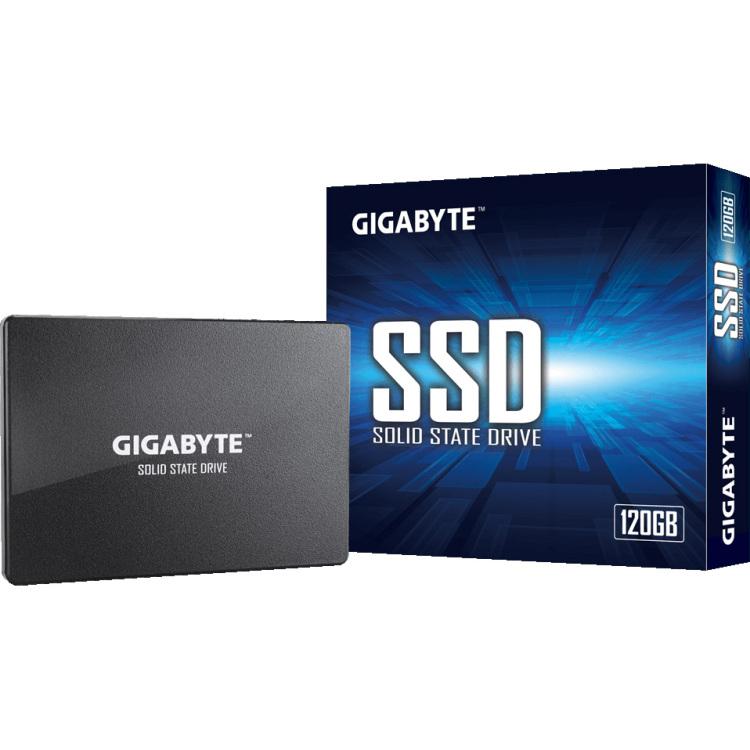 SSD, 120 GB kopen