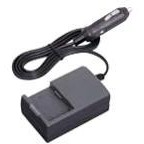 Canon CBC NB2 battery charger car (7873A003)