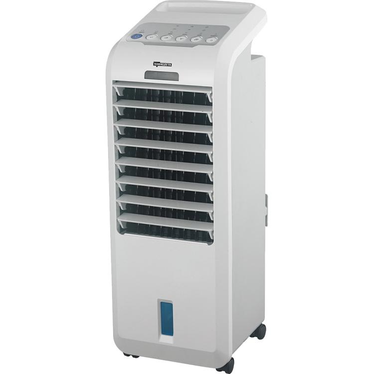 Airzeta Ice mobiele air cooler kopen