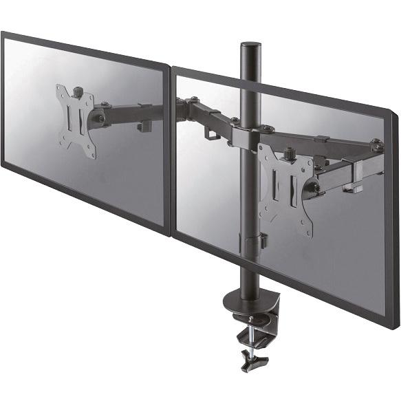 Flatscreen bureausteun FPMA-D550DB