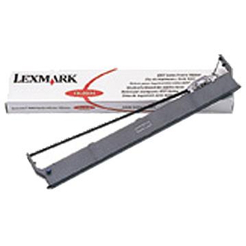 Lexmark E12 Printribbon 4227 / 4227 Plus