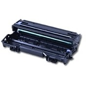 Image of Brother DR-7000 Drum Unit