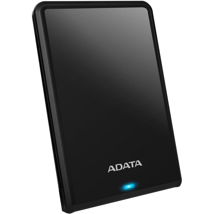 Alternate-ADATA HV620S, 4 TB externe Harde schijf AHV620S-4TU31-CBK-aanbieding