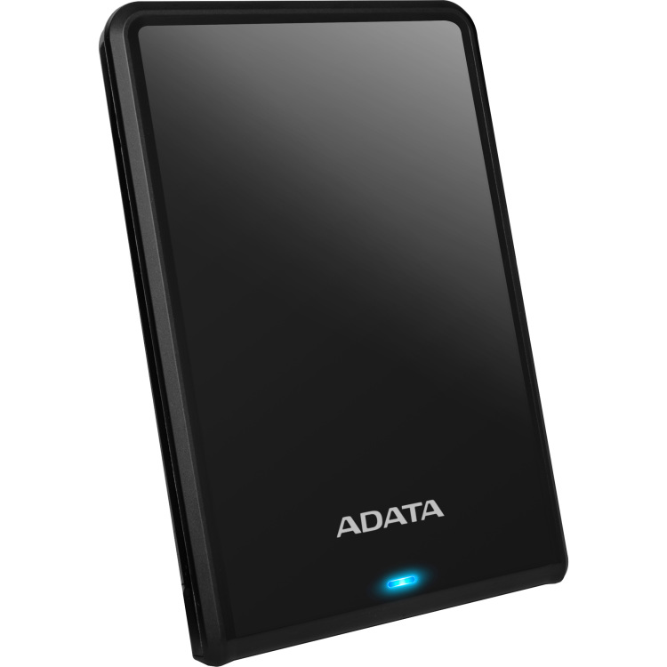 Alternate-ADATA HV620S, 2 TB externe Harde schijf AHV620S-2TU31-CBK-aanbieding