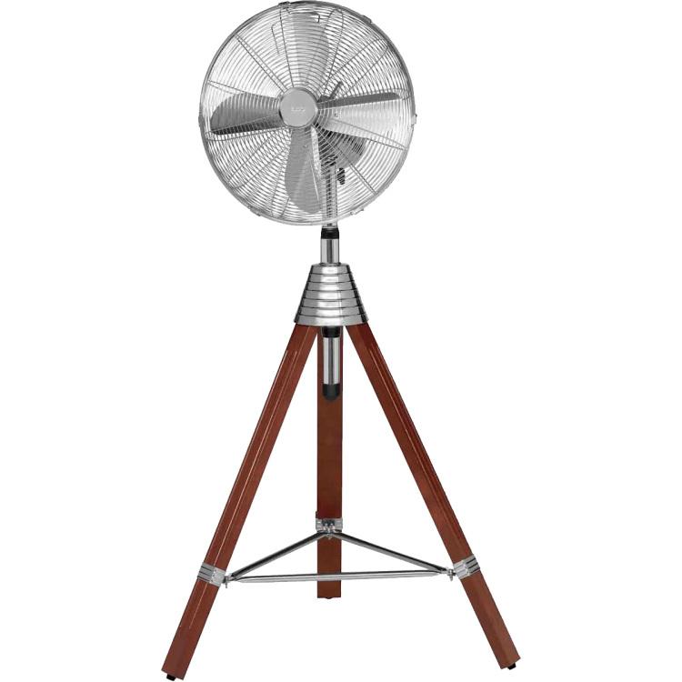 Staande design ventilator VL 5688 S kopen