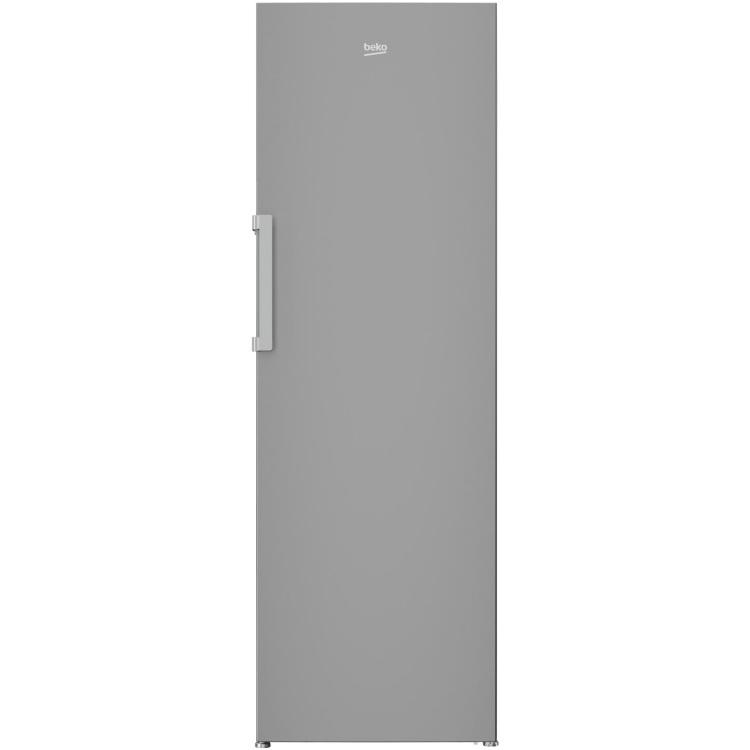Beko RSSE445M23X koelkast