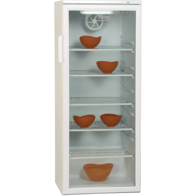 WSA24000 Drank koelkast kopen