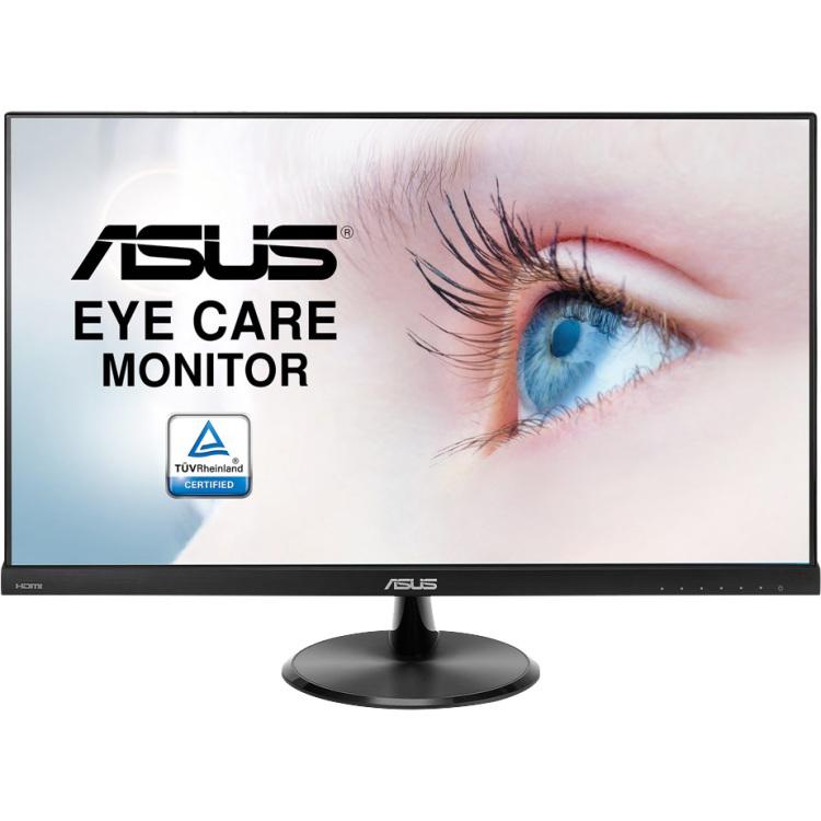 VC279HE Eye Care