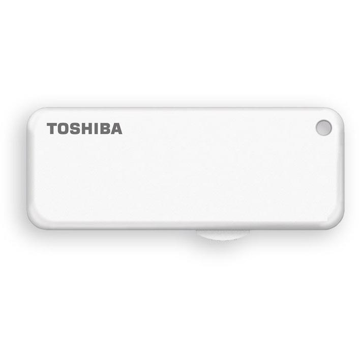 Toshiba U203 32GB flashgeheugen