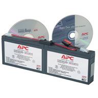 Image of APC Accu RBC18
