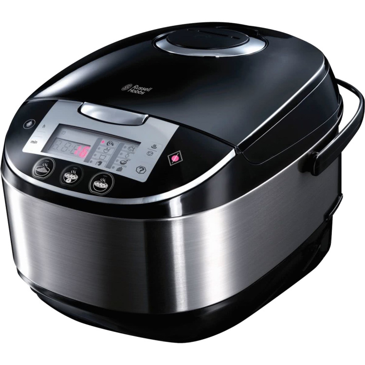 CookHome Multicooker